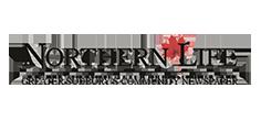Northern Life - Greater Sudbury Community Newspaper