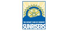Rotary Club of Sudbury Sunrisers
