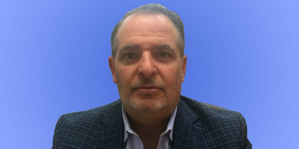 Nicola Sanci
