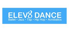 Elev8 Dance