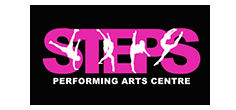 Steps Performing Arts Centre
