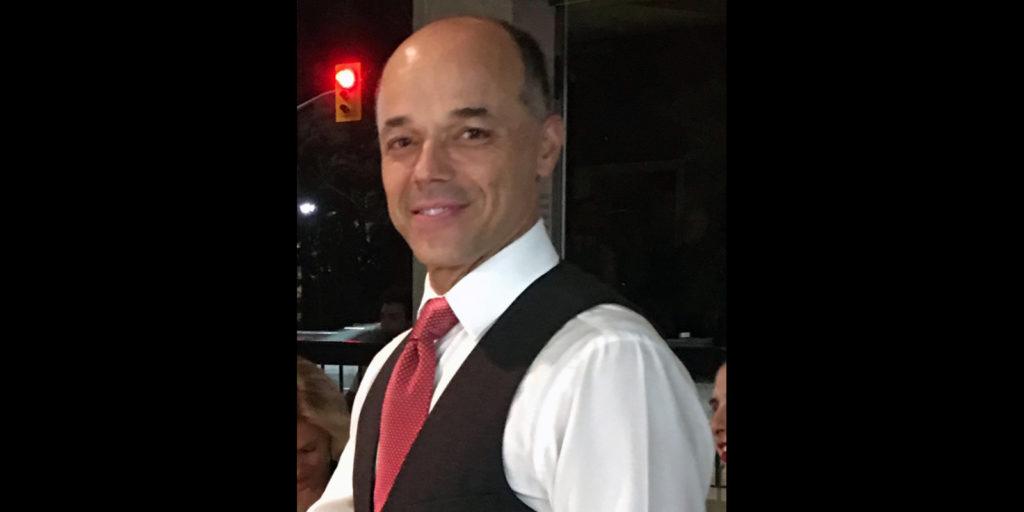 Carlos Lourenco