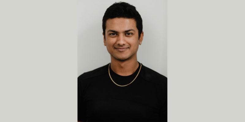 Chaveen Doratiyawa