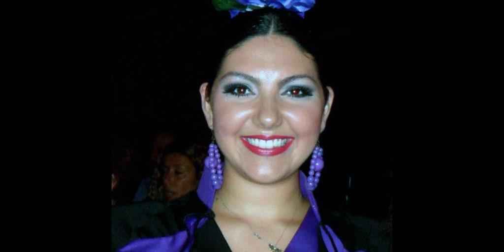 Irene Canepa