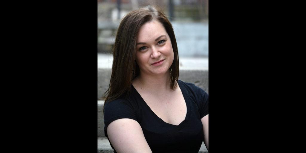 Kelsey Allen