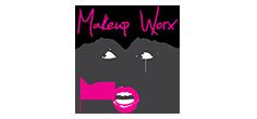 Makeup Worx