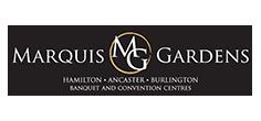 Marquis Gardens